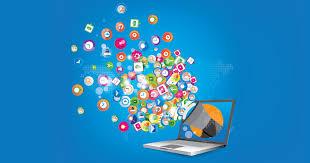 Photo of ڈیجیٹل مہارت استعمال کرنے والے دنیا کے 10 بہترین ممالک کی فہرست میں سعودی عرب بھی شامل ہوگیا۔
