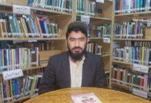 Photo of ہمیں بتایا جاتا ہے کہ علم ایک بڑی طاقت ہے۔تحریر محمد عمر