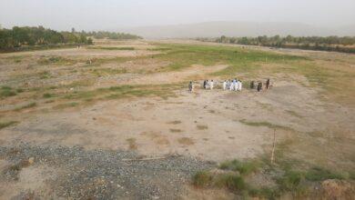 Photo of دریائے ٹوچی شمالی وزیرستان سے لوڈر کے ذریعے بجری لینے پر پابندی عائد۔ملکانان